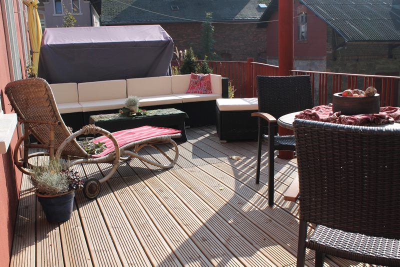 casa-cara-balkon